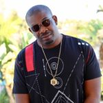 "DON JAZZY Reveals Why He Is Not Married Despite 37years"" – (Watch video)"