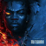 [Download Music] Motigbana – Olamide