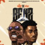 Download Mp3: Dr Barz Ft XStyle - Benz