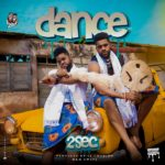 Download Mp3 » 2Sec — Dance » Music