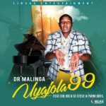 DOWNLOAD: Dr Malinga – Uyajola 99 ft. Jub Jub x DJ Steve & Piano Boys