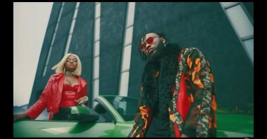 Download Video/Watch: Dremo – Ringer 'ft. Reekado Banks