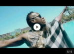 DOWNLOAD VIDEO: Duncan Mighty – All Belongs to You