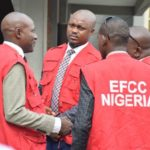 NEWS — EFCC Arrests Two Chinese Men For Giving ₦100Million Bribe to Head of Sokoto Zonal Office