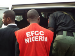 SCAM! EFCC Arraigns Man Over N320 Million Ponzi Scheme