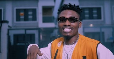 Download Efe - SCAMMER ft. Tulenkey (Viral Video mp4)