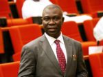 Nigeria Election results: Ekweremadu Returns to Senate For the fifth Term