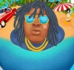 [Audio Song] Emmy Ace – Sand To The Beach