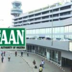 FAAN Gives Guidelines For Passengers Ahead Of Flight Resumption