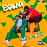 Music: Kcee – Erima x Timaya | Download Mp3