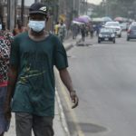 #COVID-19: Food Or No Food, Wearing Of Face Mask Is Most Important – says NCDC