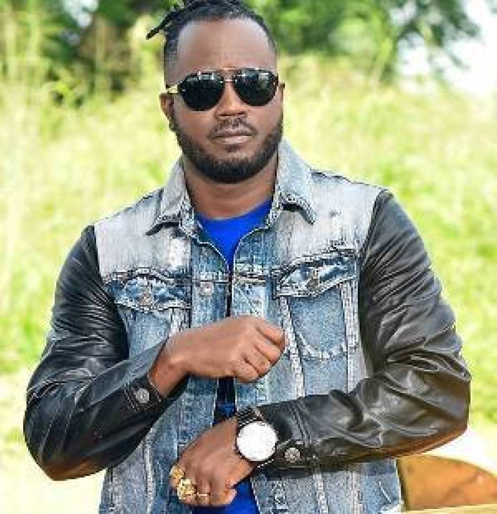 DOWNLOAD Music: Bebe Cool – Nipe .mp3