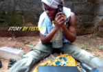 Download Funny Video: Festilo Comedy – Mad Criminal