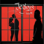 DOWNLOAD INSTRUMENTAL: Fireboy DML – Jealous (Remake By Endeetone And Nichomarley)