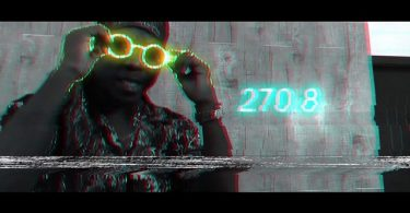 Download VIDEO: Flowking Stone – (Let Them Know)