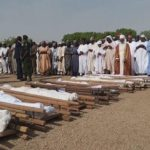 Why So Many Are Dying In Kano, Bauchi, And Yobe