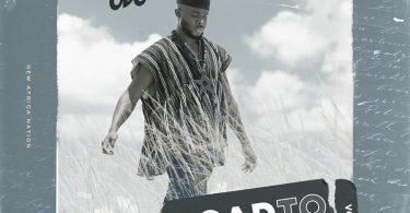 Download Music: Fuse ODG – Osu ft. ToyBoi