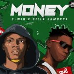 Download Music: G-Win – Money feat. Bella Shmurda