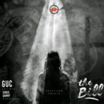 Download Gospel Music: GUC – The Bill