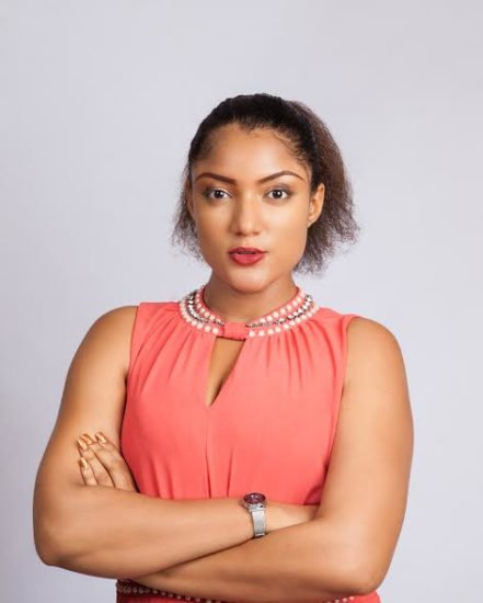 Gifty Powers Says Mr 2Kay Is A Bush Pig For Trying To Denying Tacha Body Odour