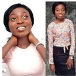 OMG!! Another Student Reportedly Raped, Killed In Oyo (Photo)