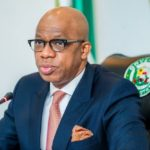 We'll Start Treating Everyone That Comes For Coronavirus Test – Ogun State Governor, Abiodun