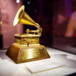 Grammy Awards Winners - Full List (2020)