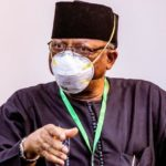 Do Not Treat Yourself At Home – Health Minister Warns Nigerians