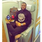 Hushpuppi, Gang Defrauded 1,926,400 People, Made N168 Billion – Dubai Police
