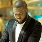 Hushpuppi Arrested By Dubai Police Not FBI Or Interpol