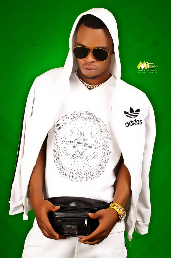 Rizi Banger's Biography: Profile, Life History, Age & Music Career