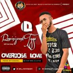 [Music] Reminiscent Tyga – Overdose Love