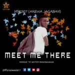 Download Music: Mr 007 – Meet Me There
