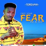 Download Music: Terexma – Face Your Fear