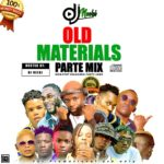 "Ibom Party General, DJ Neeki Set To Release ""OLD MATERIALS"" Parte Mixtape"