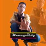 Download Music: Wags – Mummy Baby