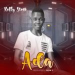 Download Music: Kelly Stone – Ada