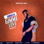 "Download Music: Thrill6 – ""Gimme Love"""