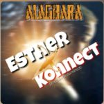 Download Music: Esther Ft. Konnect - Alagbara
