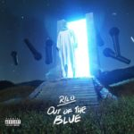 ALBUM: Rilo – Out Of The Blue Full EP (download)