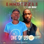 [Audio] Emmdizzle x Ja Rule - One of us (cover)