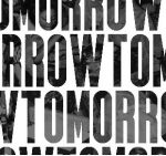 [Music] Barry Jhay – Tomorrow | Download Mp3