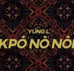 [Music Premier]   MP3: Yung L – Kpononor