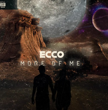 [Music] Ecco – Up on Game feat. A-Reece x IMP Tha Don & Wordz