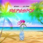 Download Music: Nizreen feat Ice Prince – Paradise