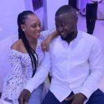 Couple Who Were Classmates In Primary School Are Set for marriage ... (Pics)
