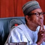 FG Lists President Buhari's Achievements As He Marks 5 Years In Office