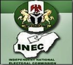 Breaking: INEC declares ballot papers for Niger East and North Missing