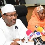 How We'll Conduct Elections During Pandemic – INEC