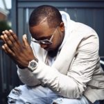 Ice Prince says he's Dropping New Song title– Feel Good, to Feature Phyno & Falz